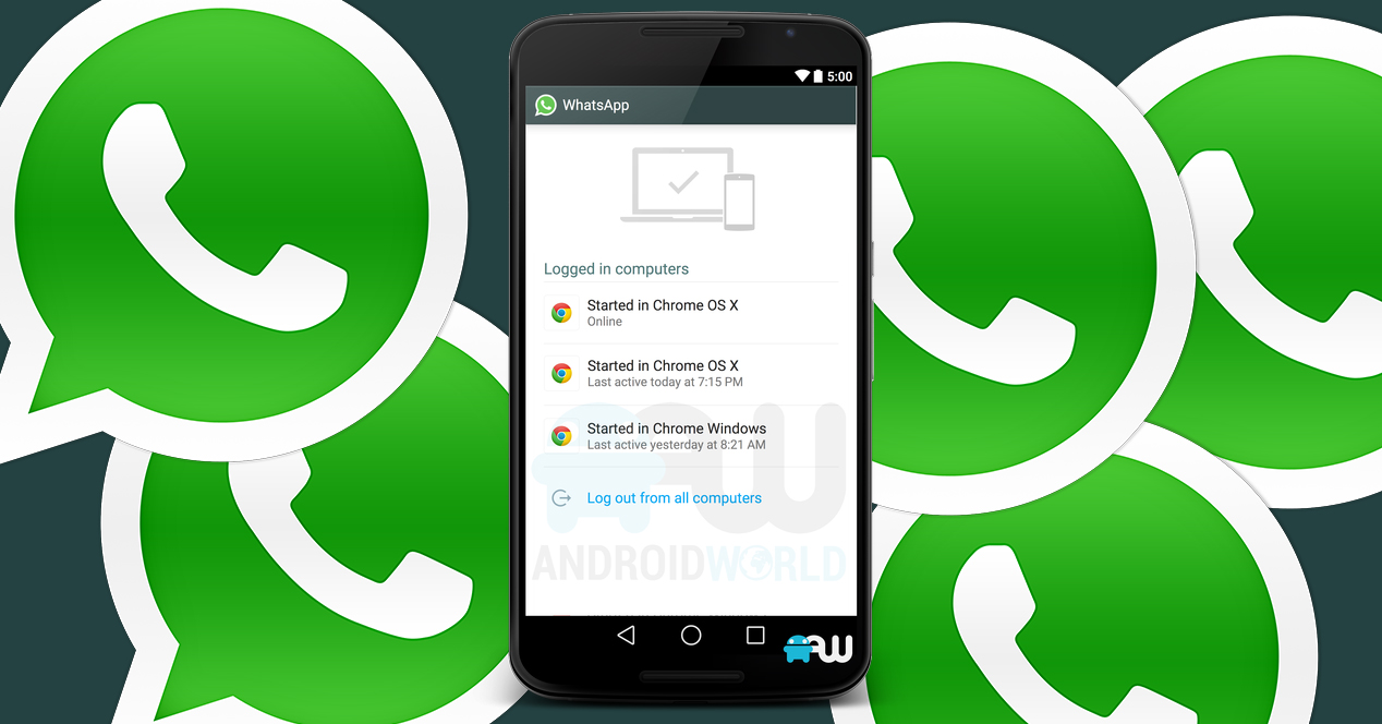 apertura-whatsapp-web